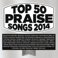 Maranatha! Music Breathe [Top 50 Praise Songs Album Version]