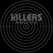 The Killers Direct Hits