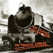 Los Suaves San Francisco Express