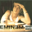 Eminem The Marshall Mathers LP - Tour Edition [International Version]