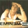 Eminem The Marshall Mathers LP - Tour Edition [International Version]