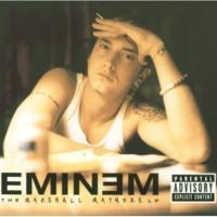 Eminem Ken Kaniff [Skit]
