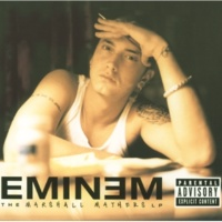 Eminem/D12 Under The Influence (feat.D12)