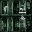 The Dave Brubeck Quartet Jazz At Oberlin [OJC Remaster]