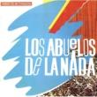 Los Abuelos De La Nada Lunes Por La Madrugada(Album Version)
