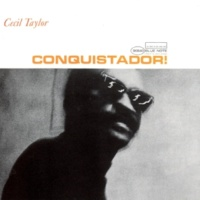 Cecil Taylor With (Exit) (Alternate Take) (Rudy Van Gelder 24Bit Mastering) (2001 Digital Remaster)