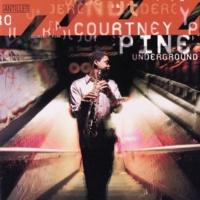 Courtney Pine Children Of The Sun