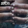 Stor/Linda Pira Rom & Kush (feat.Linda Pira)