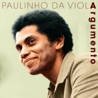 パウリーニョ・ダ・ヴィオラ Filosofia Do Samba