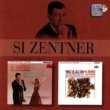 Si Zentner A Thinking Man's Band/Waltz In Jazz Time