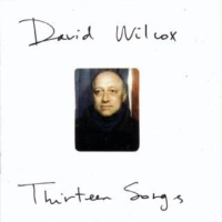 David Wilcox House By The River