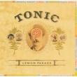 Tonic レモン・パレ-ド
