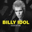 Billy Idol Mony Mony (Edit)