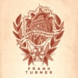 Frank Turner Tape Deck Heart [Deluxe Edition]