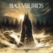 Black Veil Brides Wretched and Divine: The Story Of The Wild Ones Ultimate Edition