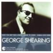 George Shearing Essential