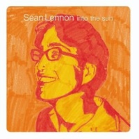 Sean Lennon Photosynthesis