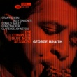 George Braith The Complete George Braith Blue Note Sessions (The Rudy Van Gelder Edition)