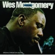Wes Montgomery WES MONTGOMERY/PRETT