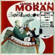 Jason Moran The Bandwagon