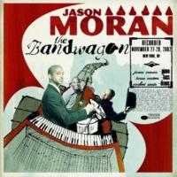 Jason Moran Intermezzo, Op. 118, No. 2 (Live)