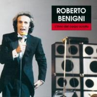 Roberto Benigni Playboy