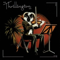 Percy 'Thrills' Thrillington Too Many People [2012 Remaster]