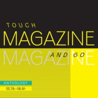 Magazine About The Weather (2007 Digital Remaster)