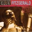 エラ・フィッツジェラルド ケン・バーンズ・ジャズ~20世紀のジャズの宝物