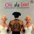 ペギー・リー Ole Ala Lee