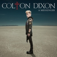 Colton Dixon Let Them See You