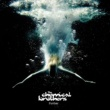 The Chemical Brothers Swoon