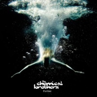 The Chemical Brothers K+d+b