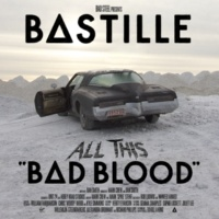 Bastille Weight Of Living, Pt. I