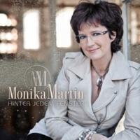 Monika Martin Und dann kommst du