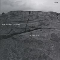 Joe Maneri Quartet Shaw Was A Good Man, Peewee