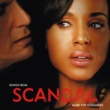 Various Artists Songs From Scandal: Music For Gladiators
