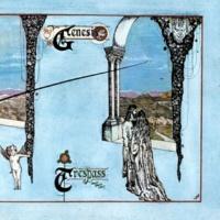 Genesis White Mountain (2008 Digital Remaster)