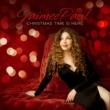 Jaimee Paul Featuring Beegie Adair White Christmas (feat. Beegie Adair)