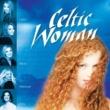 ケルティック・ウーマン Celtic Woman