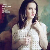 Jessa Anderson Don't Know