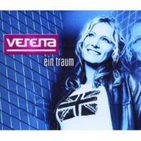 Verena Ein Traum [Syke's Late Night Mix]