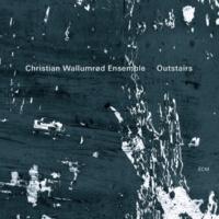 Christian Wallumrød Ensemble Third Try