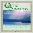 Celtic Spirit Celtic Dreams