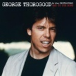 George Thorogood And The Destroyers Bad To The Bone 25 Anniversary