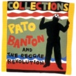 Pato Banton Collections