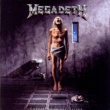 Megadeth Symphony Of Destruction (2004 Digital Remaster)