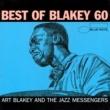 Art Blakey Blakey 60 - Best of Art Blakey (International Only)