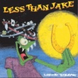 Less Than Jake Automatic