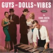 Eddie Costa Guys and Dolls Like Vibes